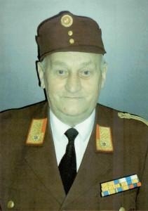 ABI Stockinger Gottfried 1971-1987