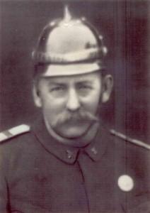 HPT Brandstaetter Adalbert 1928-1936