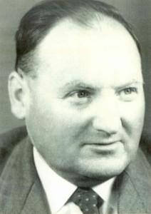KDT Neuheimer Jakob 1965-1971