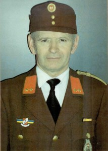 OBI Gatterbauer Karl 1996-2001