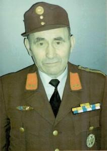 OBI Hirner Johann 1987-1996