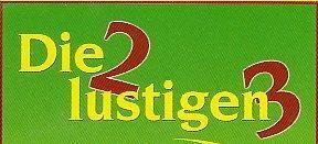 die2lustigen3-1