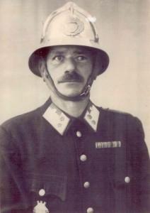 HPT Aichinger Johann 1936-1957