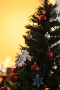 christmas-107449_640