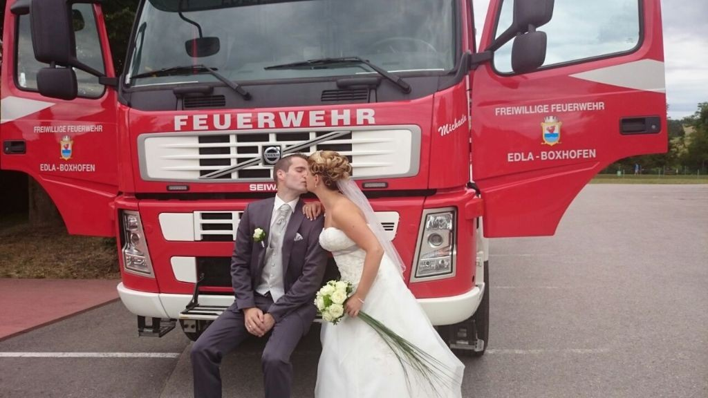 Hochzeit_Lehner